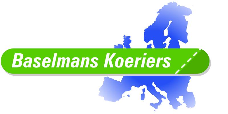Baselmans Koeriers